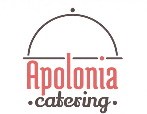Logo Apolonia Catering, LLC