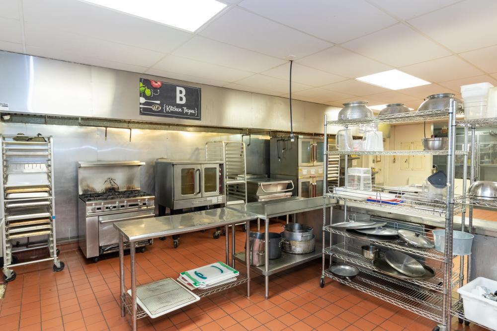 Kitchen Thyme, LLC
