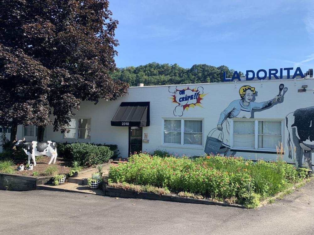 La Dorita, LLC