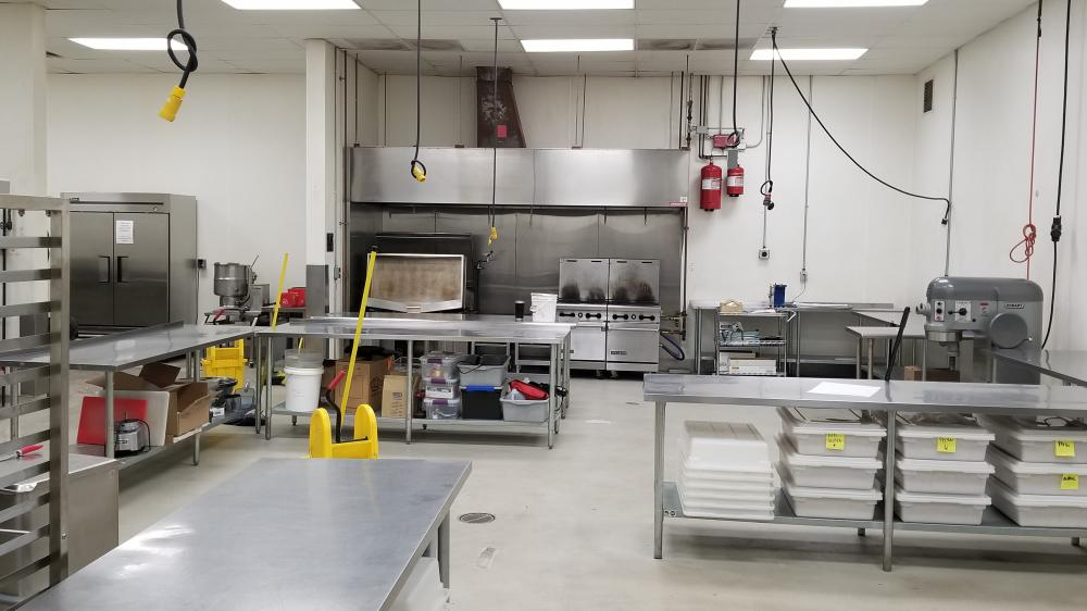 Minnesota Foodcrafters
