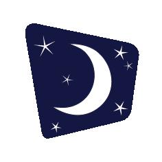 Logo Moonlight Kitchens