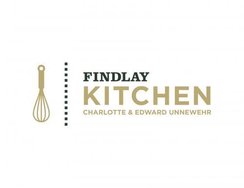 Logo Findlay Kitchen