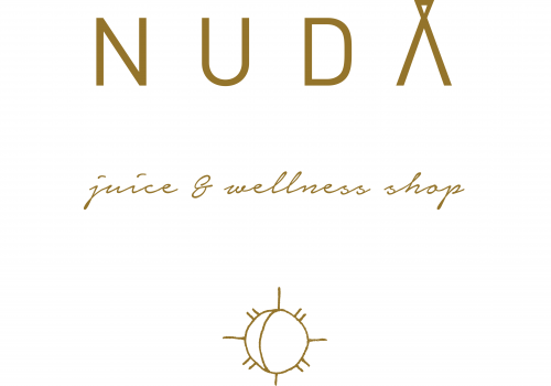 Logo NUDA