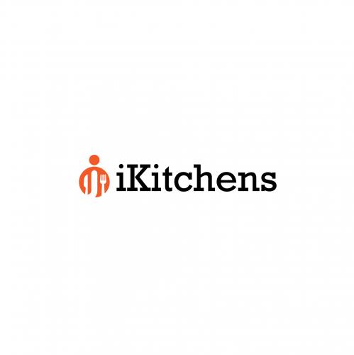 Logo iKitchens