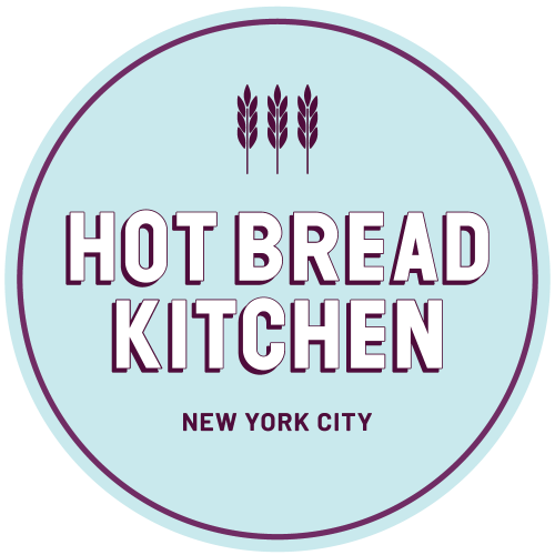 Logo Hot Bread Kitchen