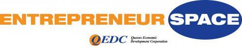 Logo The Entrepreneur Space