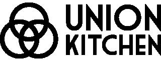 Logo Union Kitchen