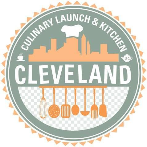 Cleveland Culinary Launch & Kitchen