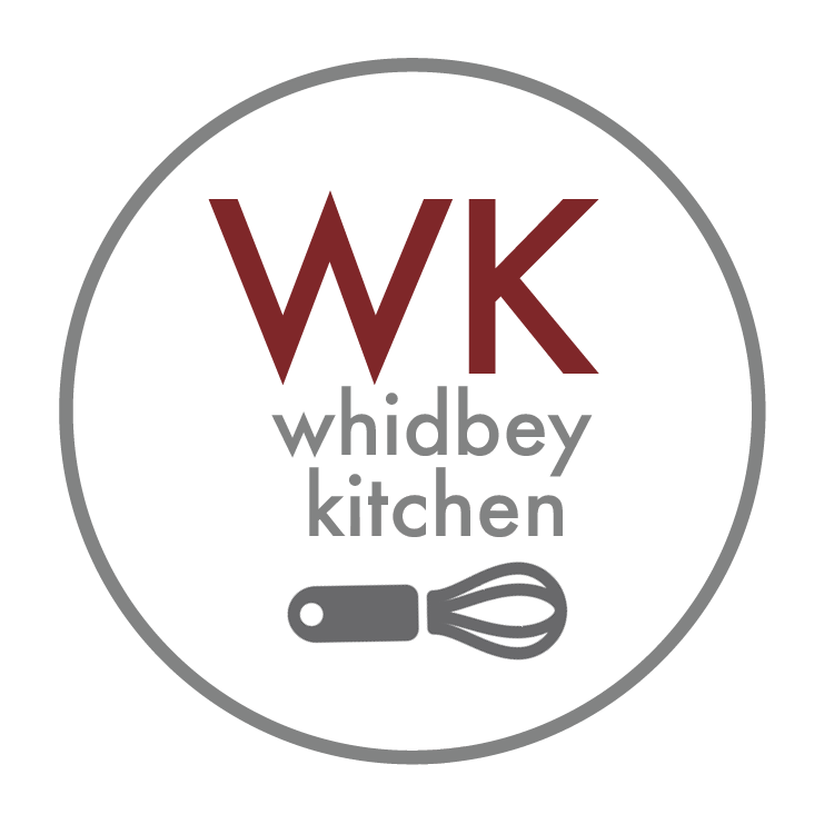 Whidbey Kitchen