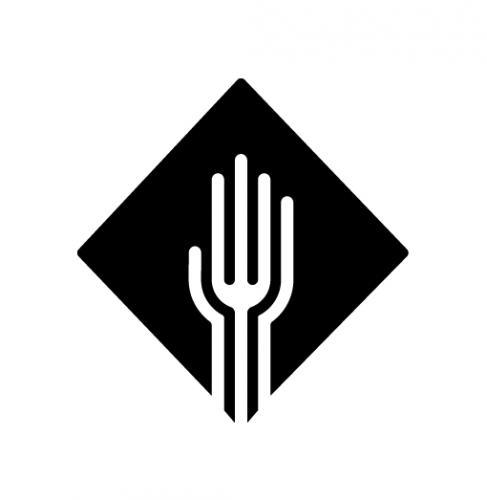Logo Forage Eau Claire