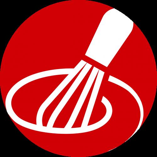 Logo Renegade Bakery & Culinary Studio