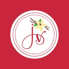 Logo JV Kitchen