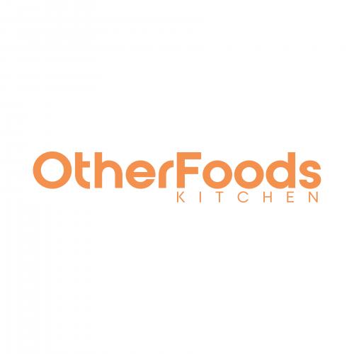 Logo OtherFoods Kitchen