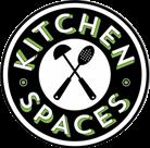 Logo Kitchen Spaces