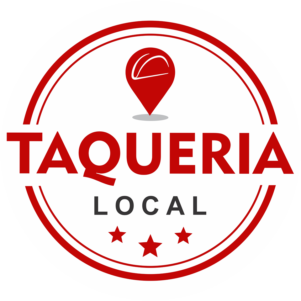 Logo Taqueria Local
