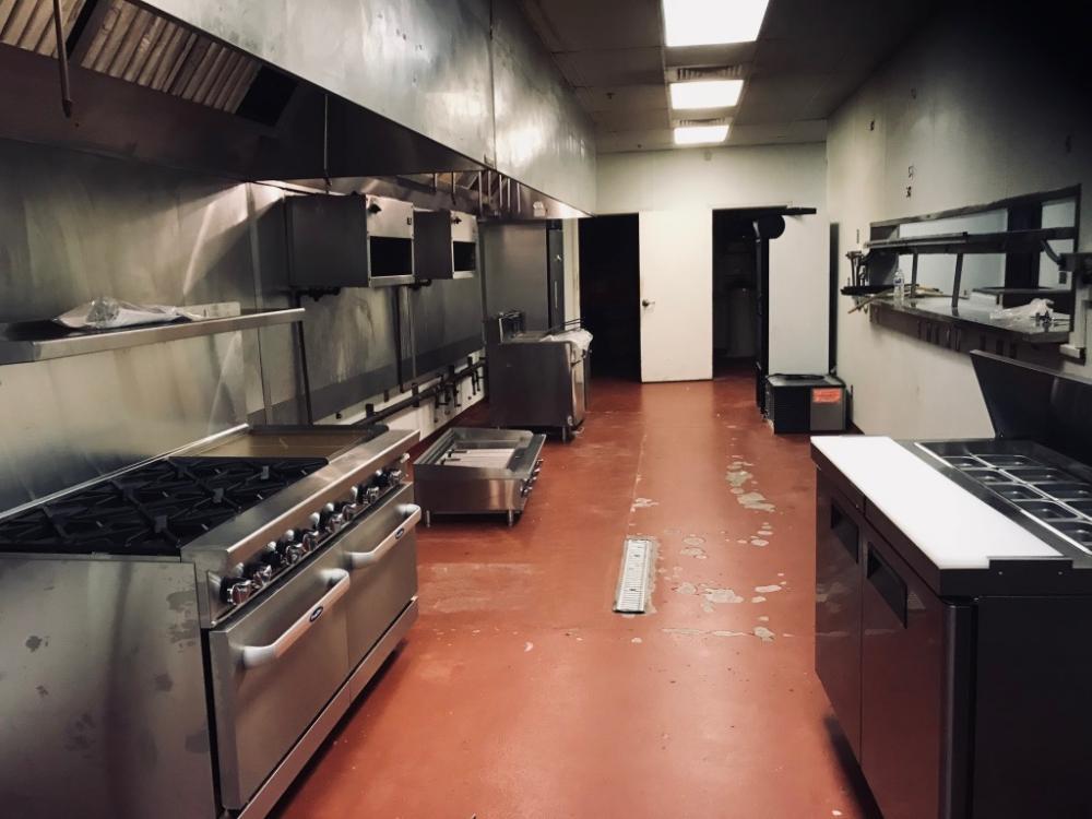 commercial and commissary kitchen rentals in houston the kitchen door rh thekitchendoor com