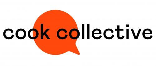 Logo Cook Collective