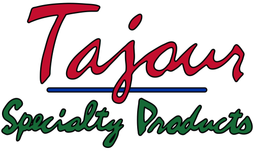 Logo Tajour Specialty Products, LLC