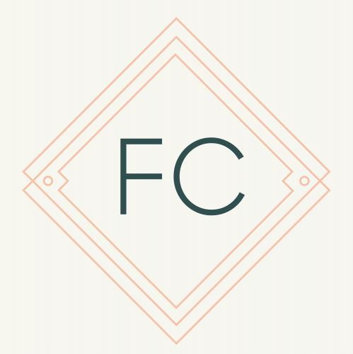 Logo Fulton Commons
