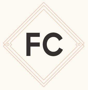 Logo Fulton Commons