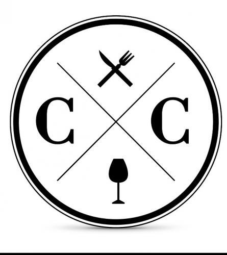 Logo Castle's Catering