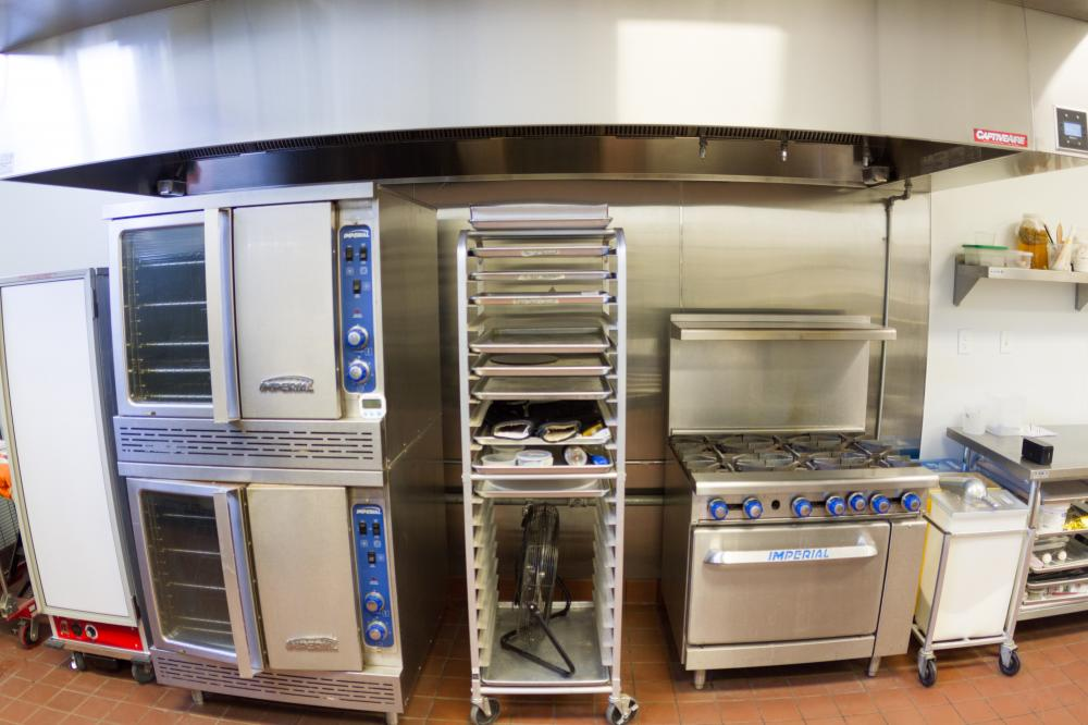 Part Time Kitchen hours in Ventura, CA