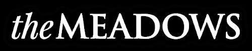 Logo The Meadows at Lake St. Louis