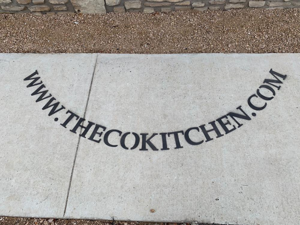TheCoKitchen in San Marcos