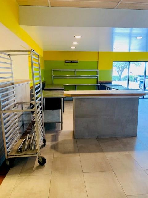 OTH Kitchen Pompano