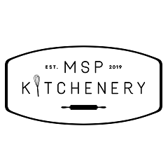 Logo MSP Kitchenery