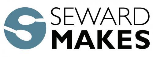Logo Seward Makes