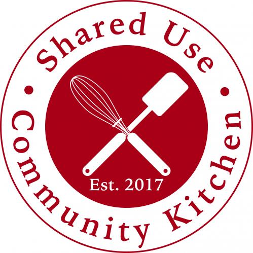 Logo Mickle Center Shared-Use Commercial Kitchen