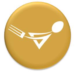 Logo 4812 S Dixie