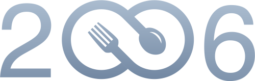 Logo 2006 Kitchen
