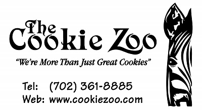 Logo Bakery Share Space
