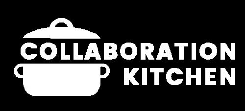 Logo Collaboration Kitchen