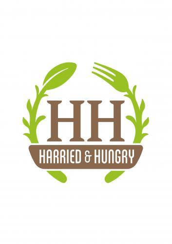 Logo H&H Commissary