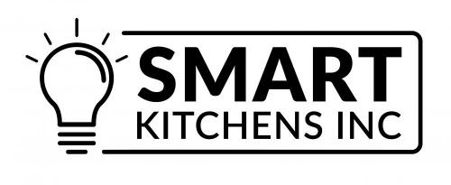 Logo Smart Kitchens Inc