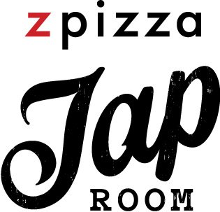 Logo Pizza Kitchen