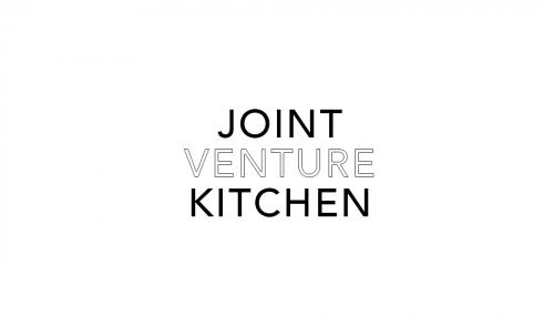 Logo Joint Venture Kitchen