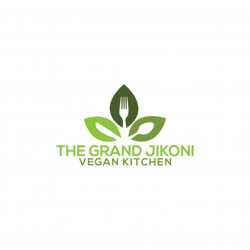 Logo The Grand Jikoni