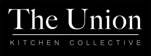 Logo The Union Kitchen Collective