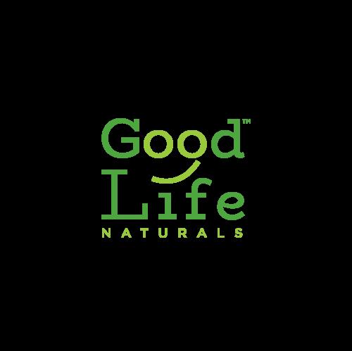 Logo 24 hour Good Life Kitchen