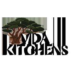 Logo Vida Kitchens