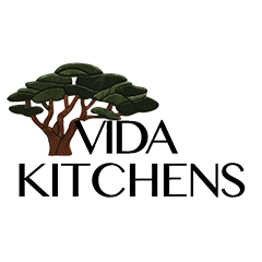 Logo Vida Kitchens