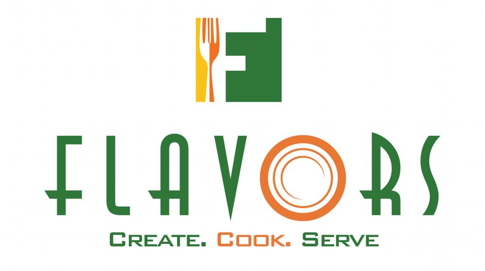 Flavors The Culinary Complex