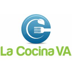 Logo La Cocina VA