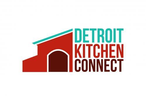 Logo Eastern Market