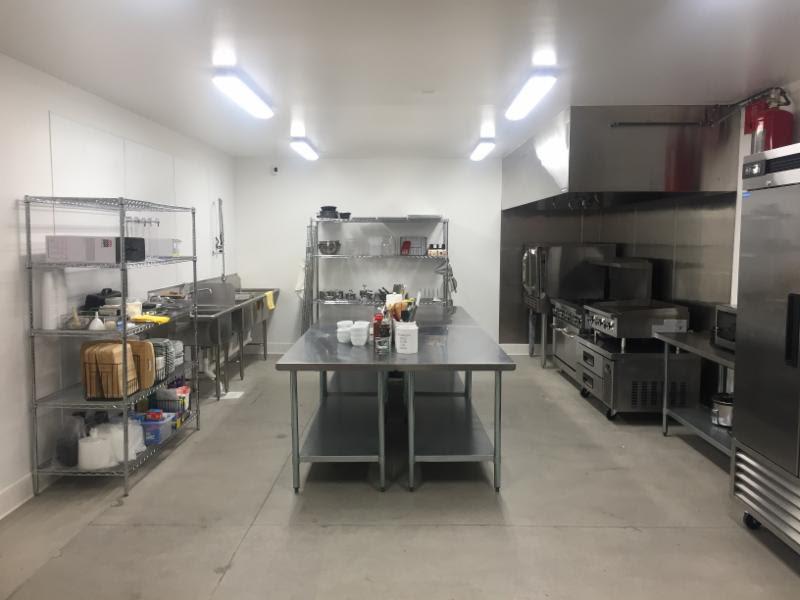 Saticoy Kitchens