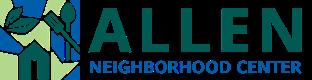 Logo Allen Market Place
